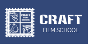 Center for Research in the Art of Film and Television-Delhi