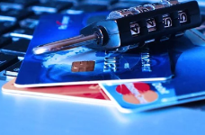 Tips on Credit Card Charges