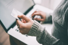 Tips on Credit Card for Student