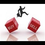 Tips on Stock Buy
