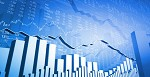 Tips on Stock Market investment