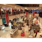 The Best Malls in India