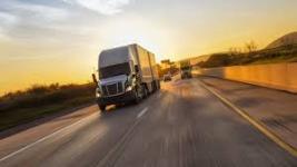 Tips on Transportation
