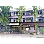 Air India Modern School - Mumbai