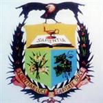 Dr Antonio Da Silva Technical High School - Mumbai