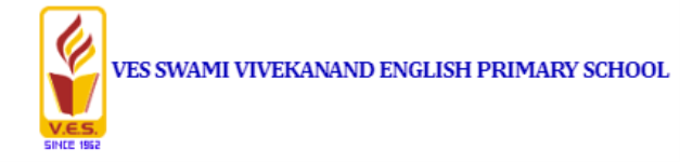 Swami Vivekanand English School - Chembur - Mumbai