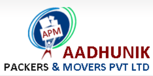 Aadhunik Packers And Movers