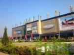 Puja Mall - Nimpura Road - Kharagpur