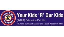 Your Kids R Our Kids School - Bangalore