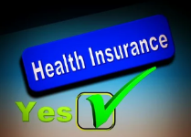 General Tips on Health Insurance