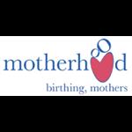 Motherhood Hospital - Indira Nagar - Bangalore