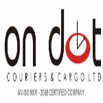 Ondot Couriers