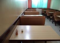 Hotel Atithi Pure Veg - Bhosari - Pune