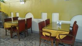 Bagban Restaurant - East Street - Pune