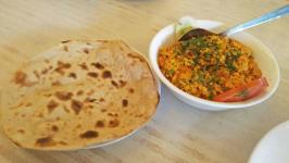 Kalyani Veg - Kalyani Nagar - Pune