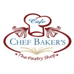 Chef Bakers - Brookefields - Bangalore