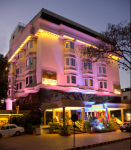 Pai Viceroy - J C Road - Bangalore