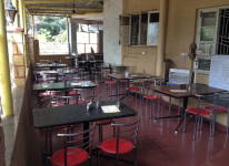 Salem Kitchen - Brookefields - Bangalore