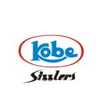 Kobe Sizzlers - SG Highway - Ahmedabad