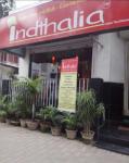 Indthalia - Hindustan Park - Kolkata