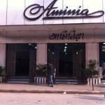 Southern Aminia - Esplanade - Kolkata