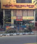 Tiwari Restaurant - Alipore - Kolkata