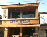 City Star Restaurant - Malad - Mumbai