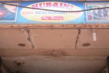 Husaini Restaurant - Malad - Mumbai