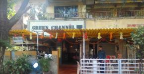 Green Channel - Gorai - Mumbai