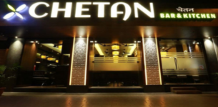 Chetan Bar & Kitchen - Dadar - Mumbai