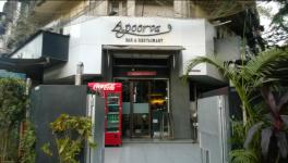 Apoorva Bar and Restaurant - Mulund - Mumbai
