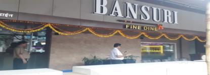 Bansuri - Mulund - Mumbai