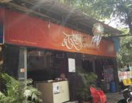 Dwarka Hotel - Mulund - Mumbai