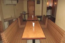 Hotel Ambika - Mulund - Mumbai