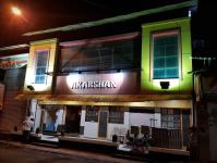 Akarshan - Vikhroli - Mumbai