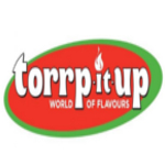 Torrp It Up - Vikhroli - Mumbai
