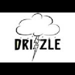 Drizzle - East Coast Road - Chennai