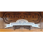 Bisque Bakery - DLF Phase 2 - Gurgaon