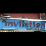 Invitation - Ashok Vihar Phase 1 - Delhi NCR