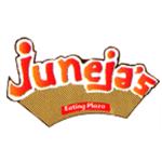 Juneja