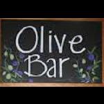 Olive Bar & Kitchen - Mehrauli - Gurgaon