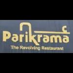 Parikrama - The Revolving Restaurant - Connaught Place - Delhi