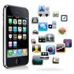 Tips on Iphone Apps