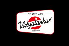 Vidyalankar Classes - Mumbai