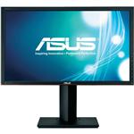 Asus PA238Q LED Monitor