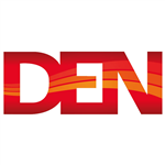DEN Networks Cable TV