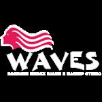Waves Hair and Beauty Salon - Sector 18 - Noida