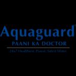 Aquaguard.in