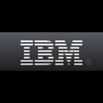 Ibm.com