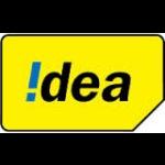 Ideacellular.com